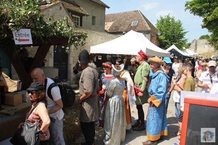 topmoto77-medievales-2015- (18)
