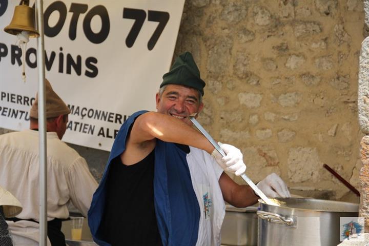 topmoto77-medievales-2015- (7)