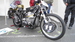 topmoto-2017-iron_bikers (9)
