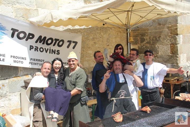 topmoto77-medievales-2015- (97)