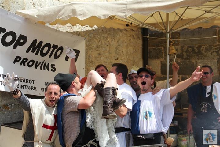 topmoto77-medievales-2015- (79)