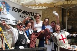 topmoto77-medievales-2015- (68)