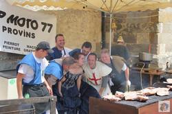 topmoto77-medievales-2015- (82)