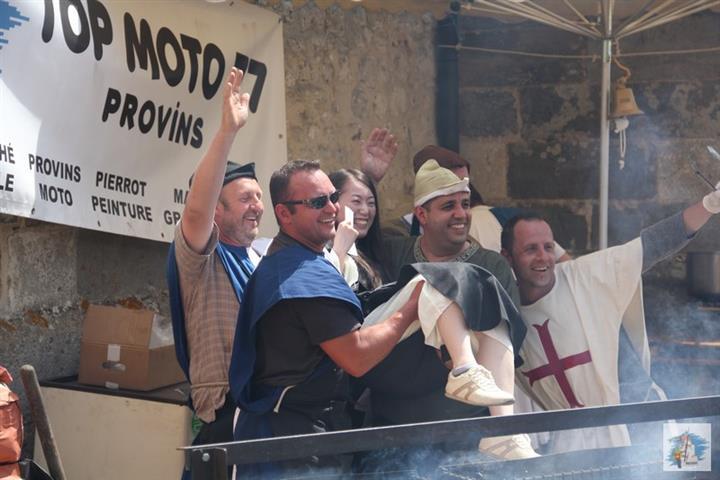 topmoto77-medievales-2015- (33)