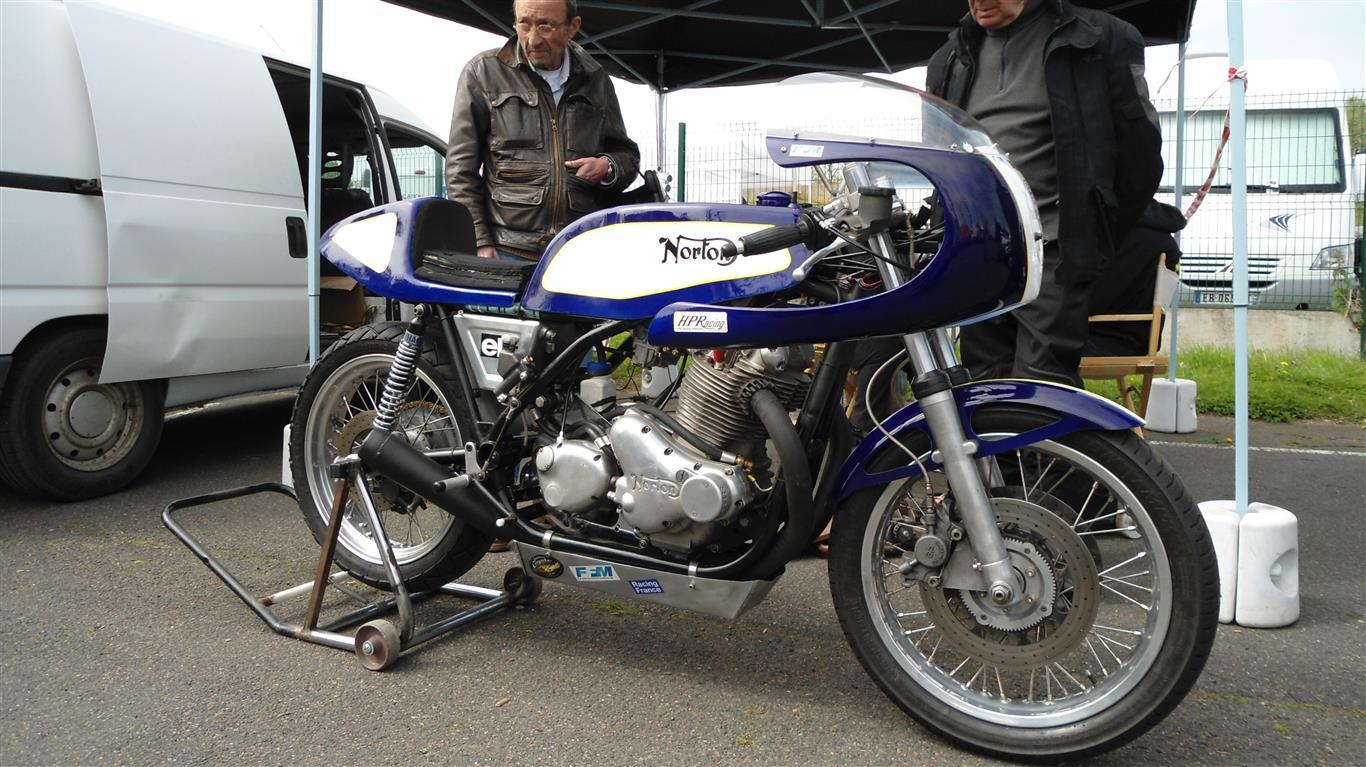 topmoto-2017-iron_bikers (40)