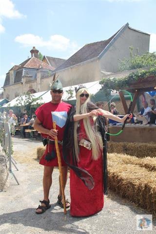 topmoto77-medievales-2015- (88)