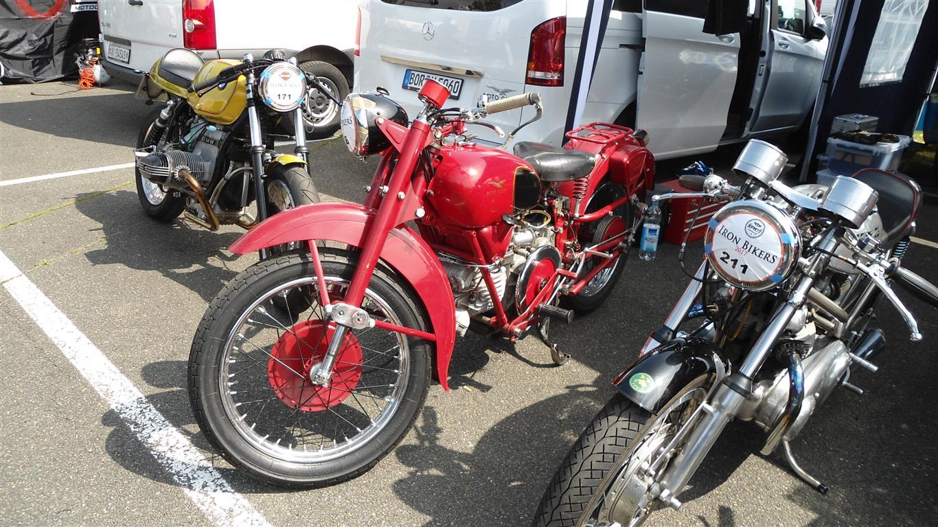 topmoto-2017-iron_bikers (33)
