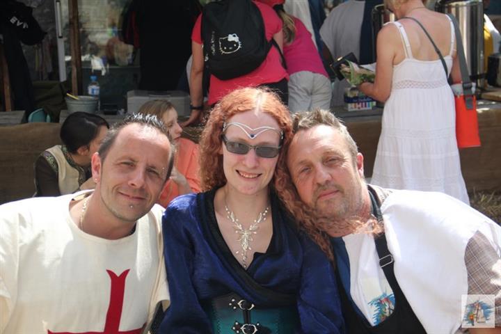 topmoto77-medievales-2015- (110)