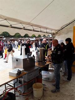 top moto-2019-forum des associations (14