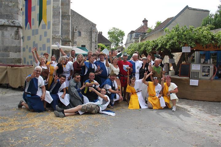 topmoto-medievales-2017 (82)