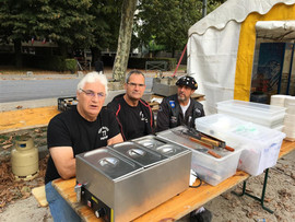 top moto-2019-forum des associations (4)