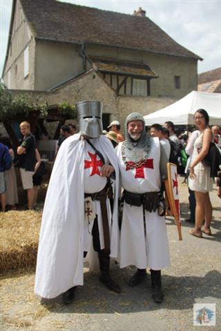 topmoto77-medievales-2015- (186)