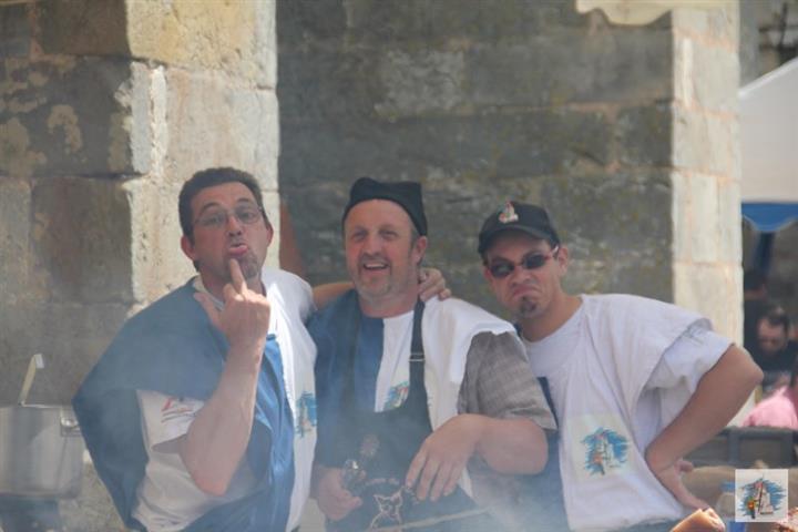 topmoto77-medievales-2015- (65)