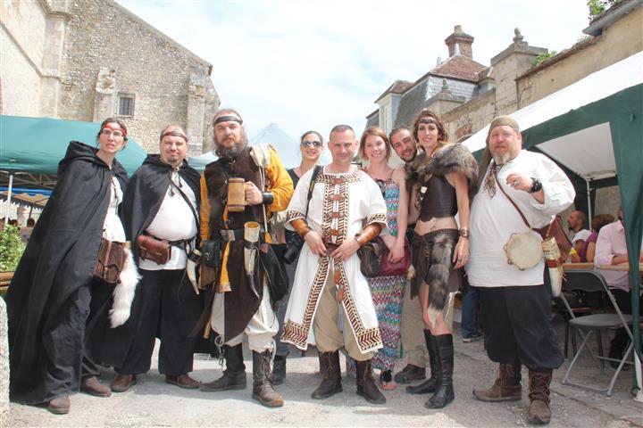 topmoto-medievales-2017 (43)