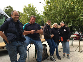 top moto-2019-forum des associations (1)
