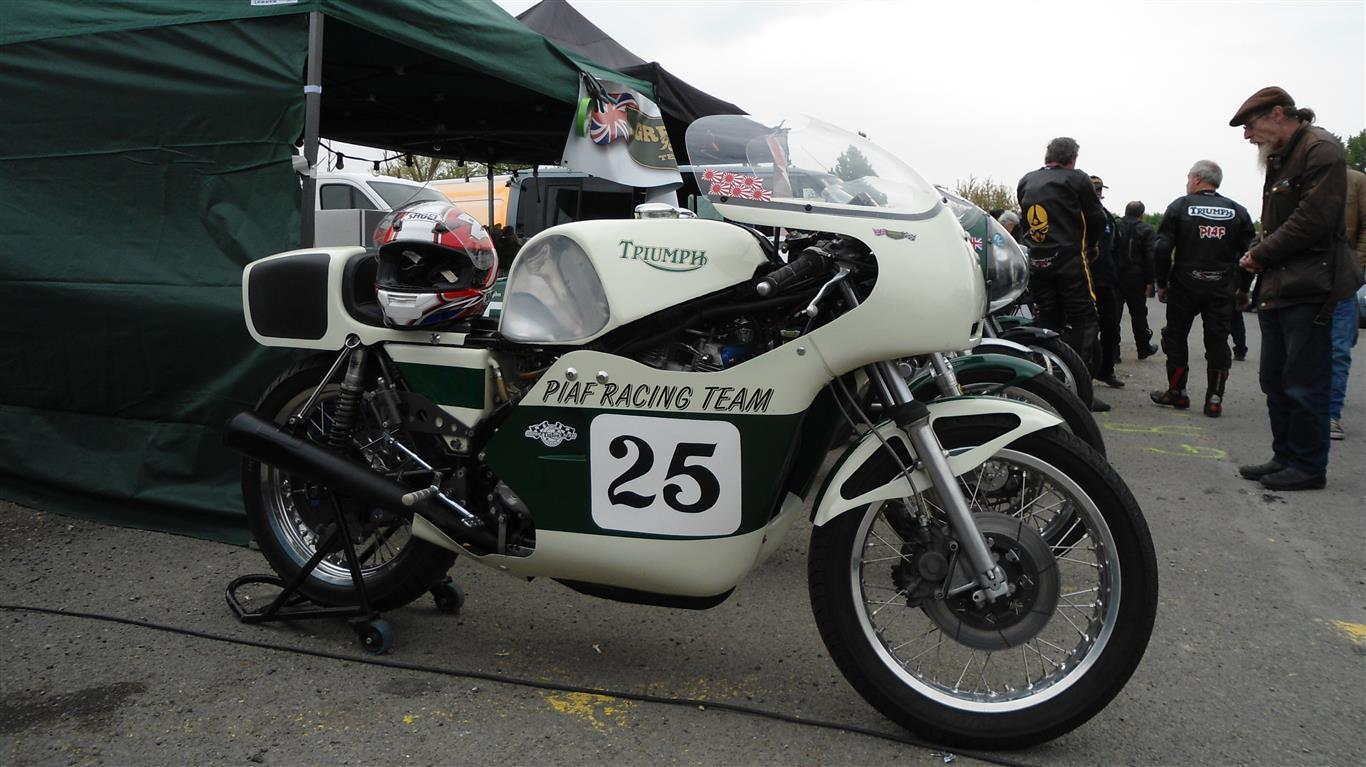 topmoto-2017-iron_bikers (56)