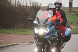 top moto 77-jouets 2019- (34).JPG
