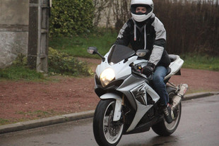 top moto 77-jouets 2019- (36).JPG