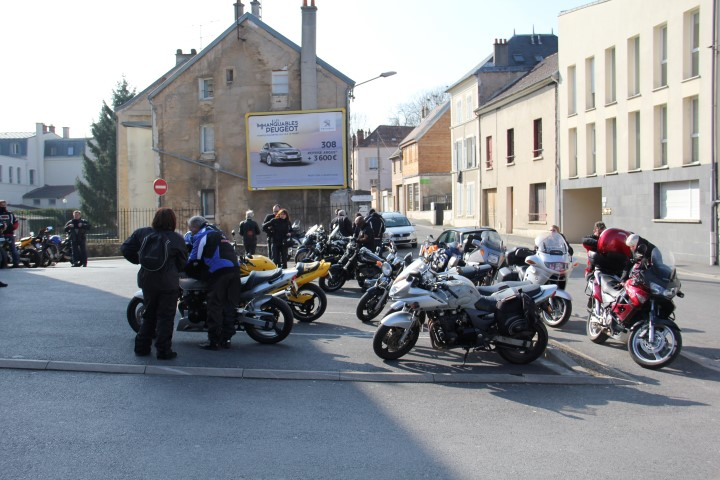 topmoto-2016-chateauthierry (66)