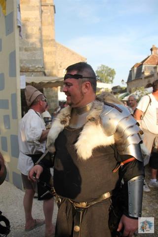 topmoto77-medievales-2015- (144)