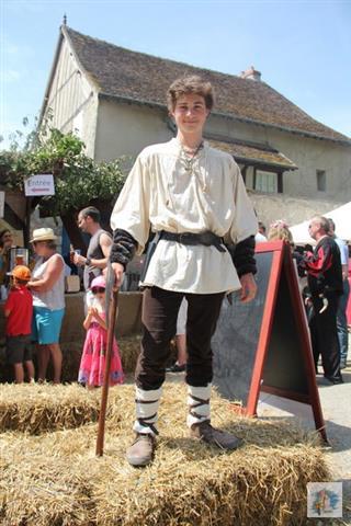 topmoto77-medievales-2015- (164)