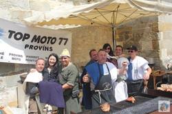 topmoto77-medievales-2015- (94)