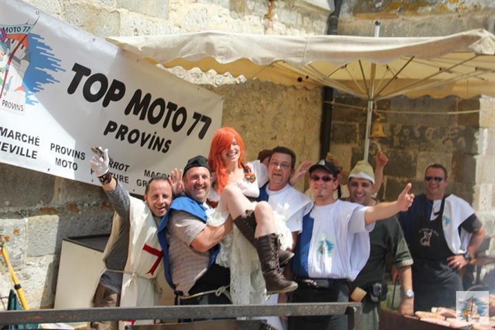 topmoto77-medievales-2015- (80)