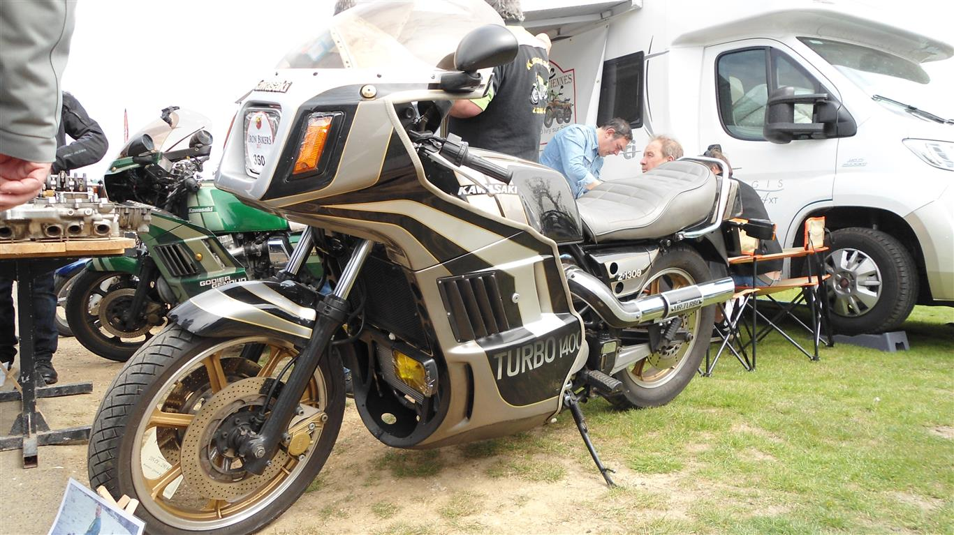 topmoto-2017-iron_bikers (48)