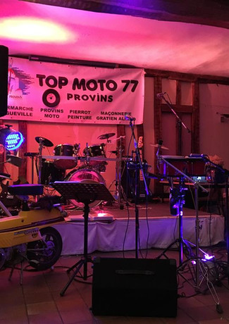 topmoto77-soiree club