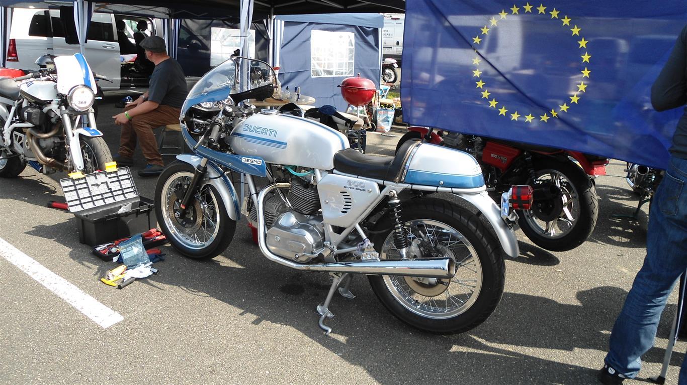 topmoto-2017-iron_bikers (32)