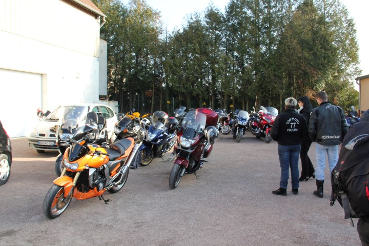 topmoto-2016-chateauthierry (72)