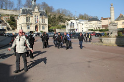 topmoto-2016-chateauthierry (60)