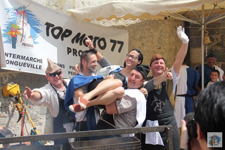 topmoto77-medievales-2015- (71)