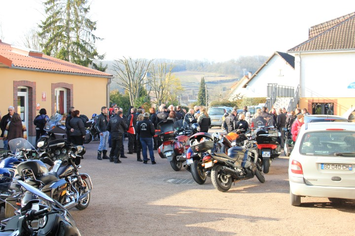 topmoto-2016-chateauthierry (75)