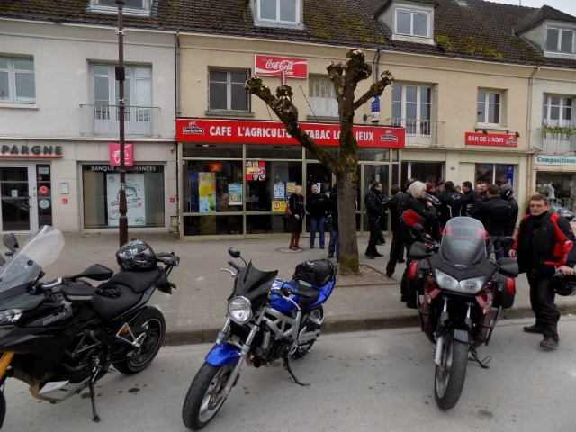 topmoto77-dienville-20150315 (0A) (Small)