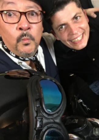 topmoto77-soiree club 2019