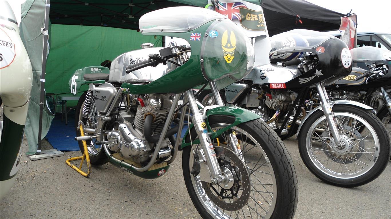 topmoto-2017-iron_bikers (57)