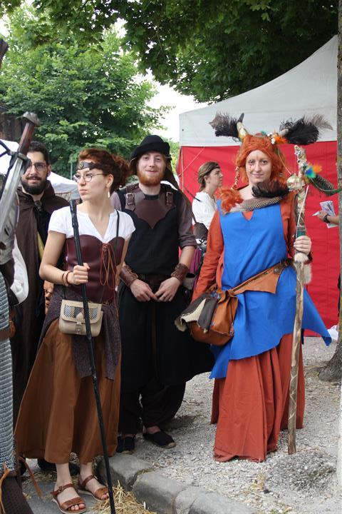 topmoto-medievales-2017 (30)