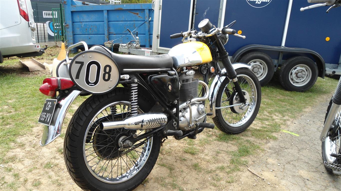 topmoto-2017-iron_bikers (50)