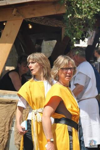 topmoto77-medievales-2015- (14)