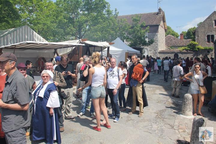 topmoto77-medievales-2015- (20)