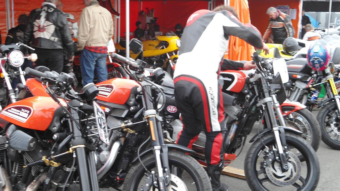 topmoto-2017-iron_bikers (11)