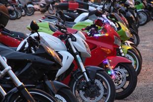 top moto 77-jouets 2019- (8).JPG