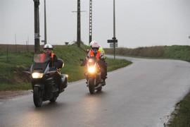 top moto 77-jouets 2019- (29).JPG