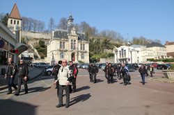 topmoto-2016-chateauthierry (59)
