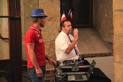 topmoto77-2016-soireeclub (32)