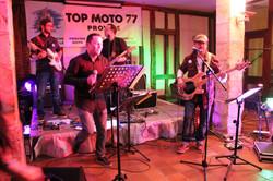 topmoto77-AG2016 (27)