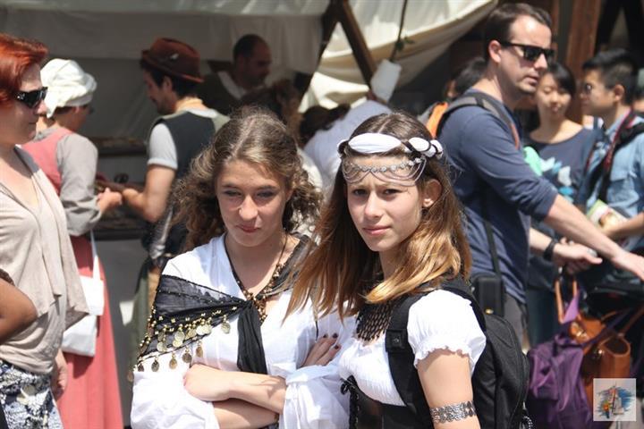 topmoto77-medievales-2015- (41)