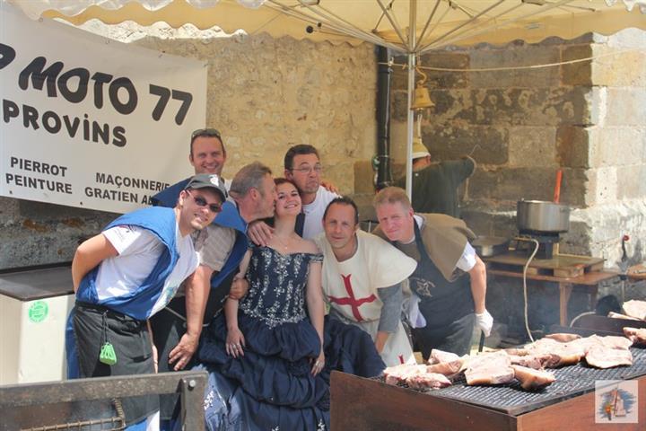 topmoto77-medievales-2015- (83)