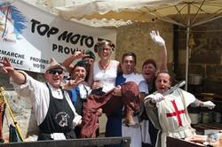 topmoto77-medievales-2015- (67)